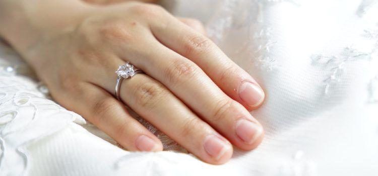 รู้หรือไม่ การสวมแหวนโบราณ ก็ควรจะสวมให้เหมาะสมด้วย