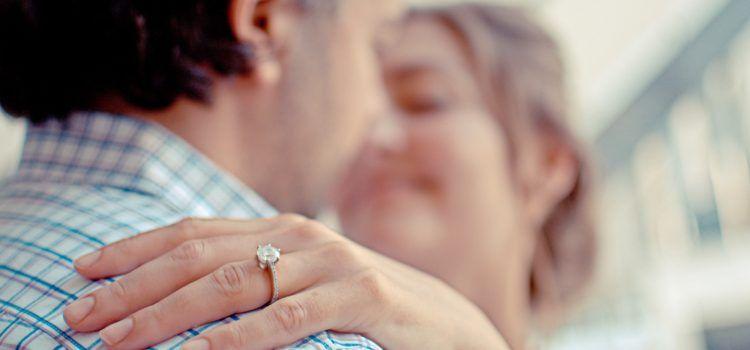 แหวนประจำวันเกิด
