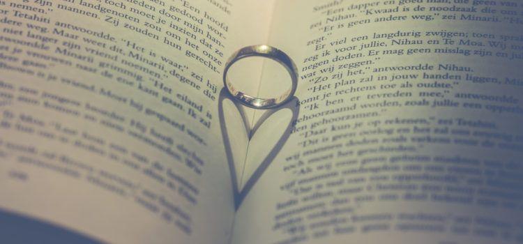 แหวนปลอกมีด