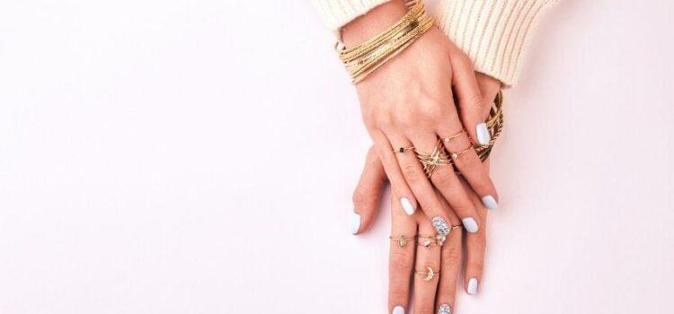 เคล็ดลับเลือกแหวนผู้หญิง